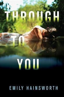 Through To You