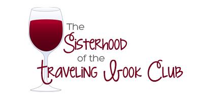 Sisterhood of the Traveling Book Club