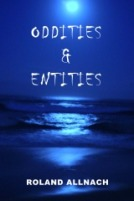Oddities & Entites