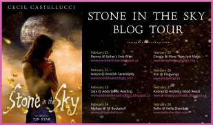 StoneInTheSkyBlogTour