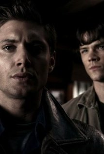 Project SPN Rewatch: Wendigo