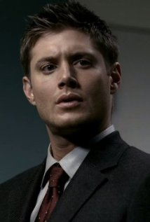 Project SPN Rewatch: Something Wicked