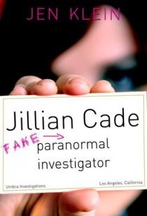 jillian-cade-fake-paranormal-investigator