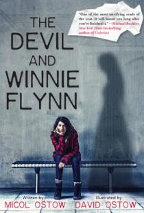 the-devil-and-winnie-flynn