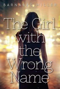 the-girl-with-the-wrong-name