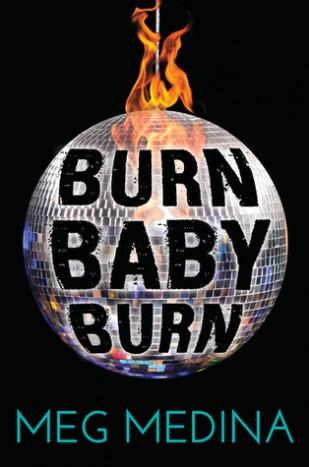 burn-baby-burn
