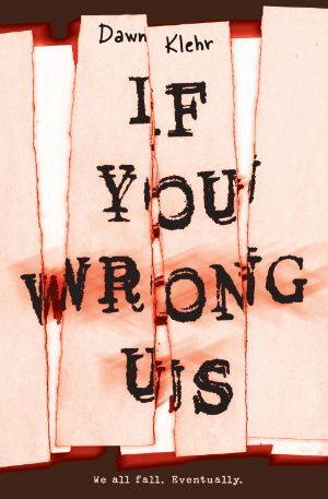 if-you-wrong-us