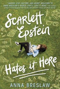 scarlett-epstein-hates-it-here