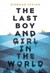 the-last-boy-and-girl-in-the-world