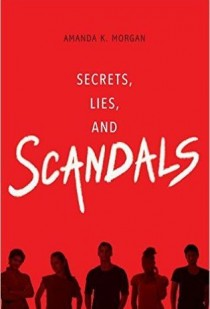 secrets-lies-and-scandals