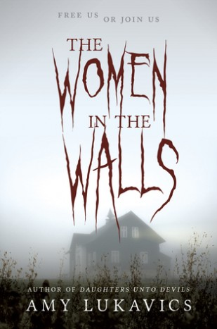 the-women--in-the-walls