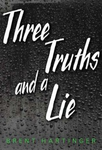 three-truths-and-a-lie