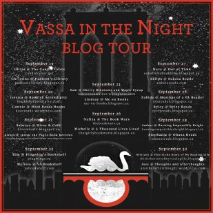 vassa-in-the-night-blog-evite