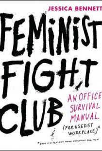 feminist-fight-club