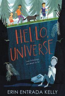hello-universe