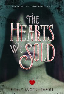 the-hearts-we-sold