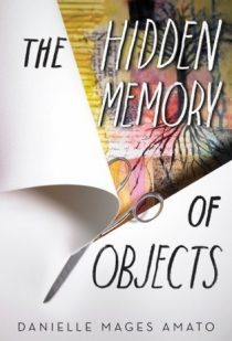 the-hidden-memory-of-objects