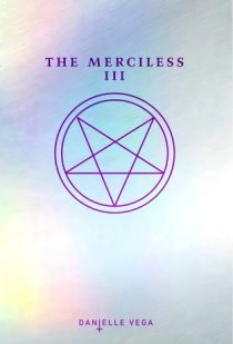 the-merciless-iii