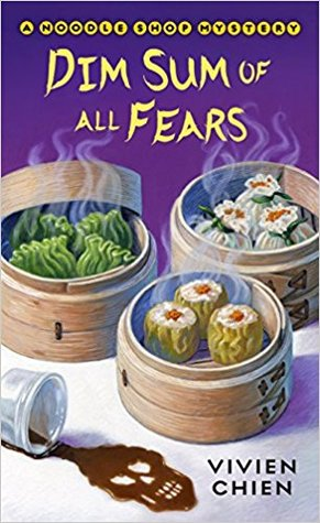 Dim Sum Of All Fears